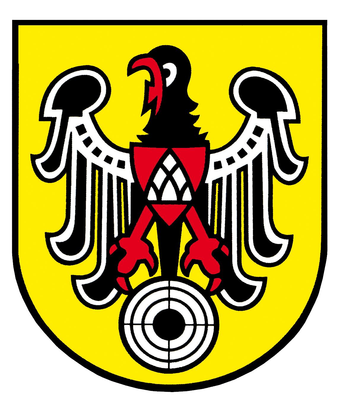 SG Breisach e.V.